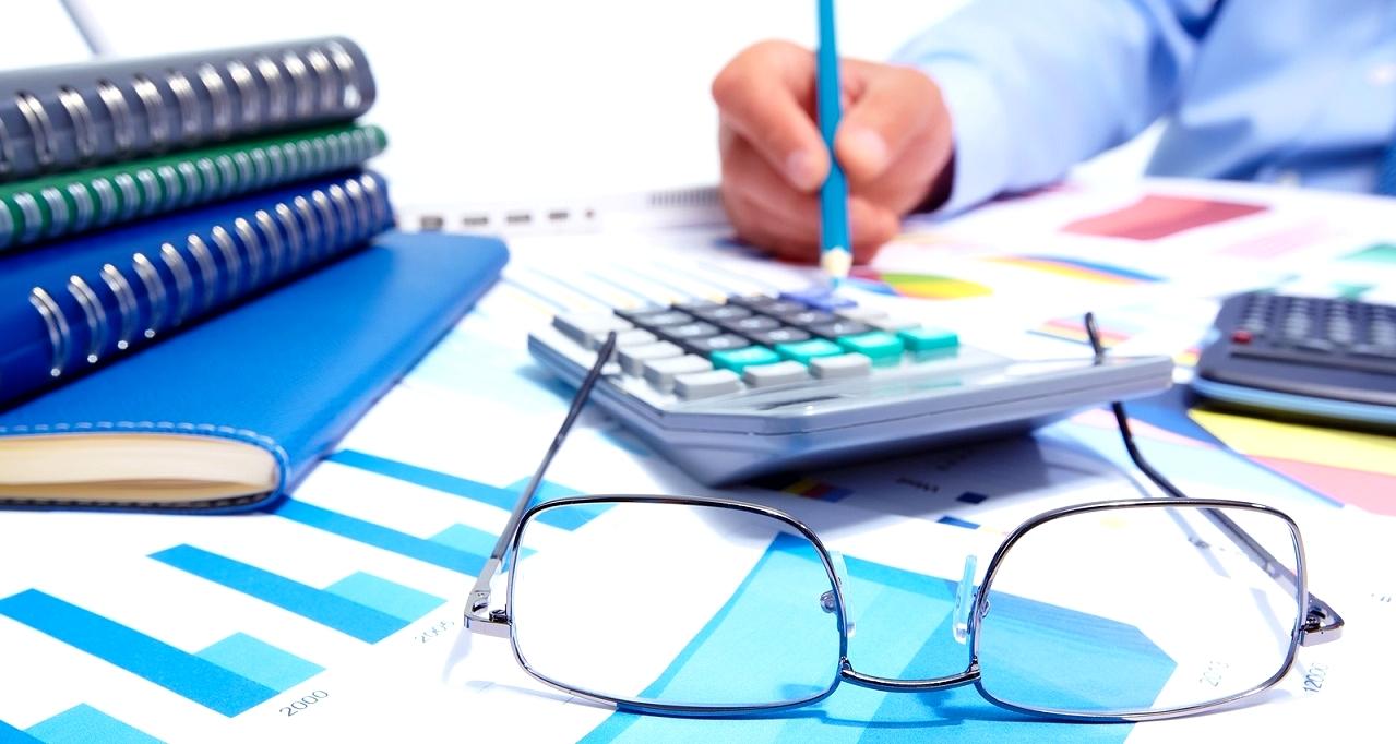 contabilitate manageriala