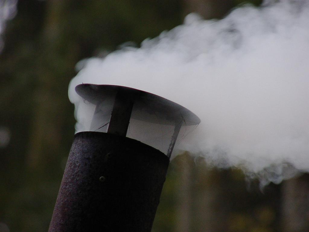 cos de fum