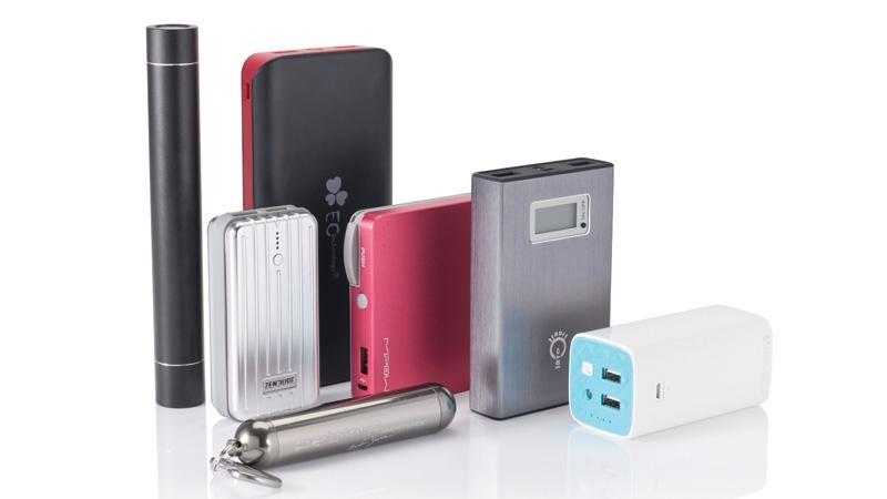 power-bank-personalizat