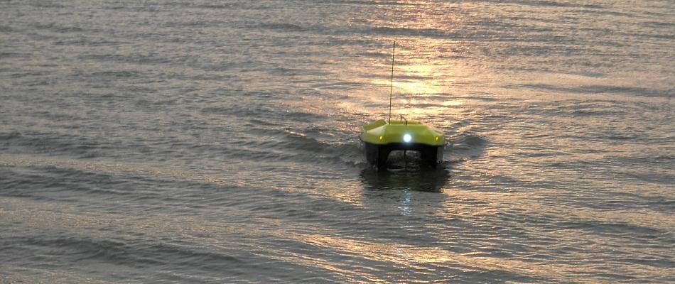 sonare-navomodele