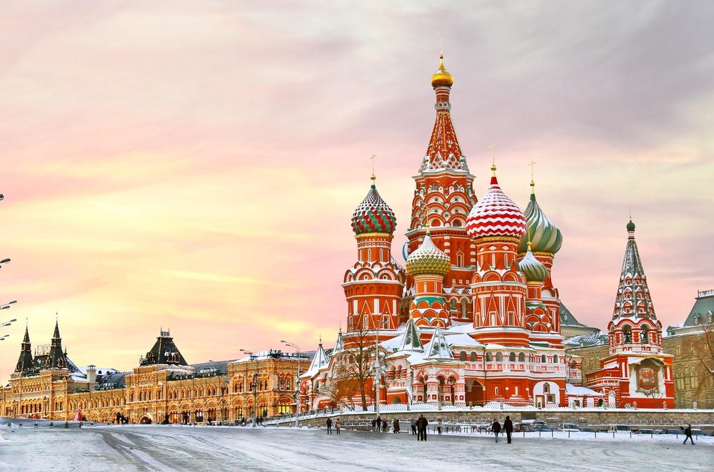 turism-rusia