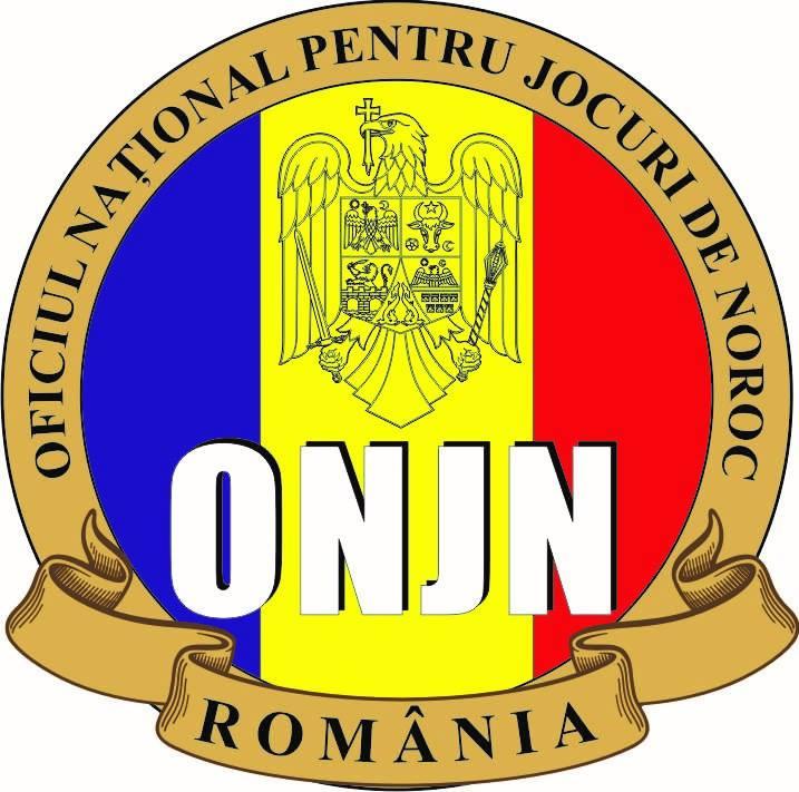 Licente in Romania