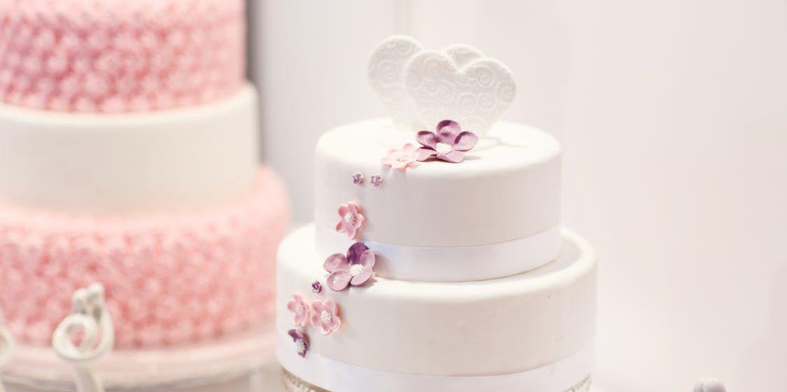 Obiceiuri la nunta