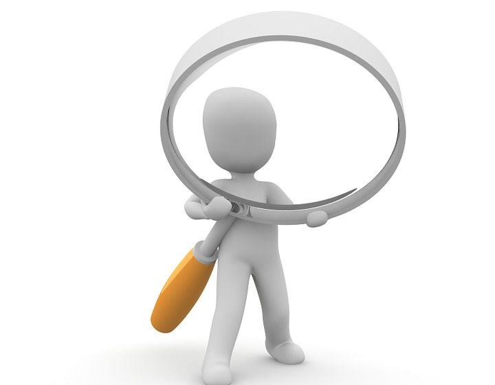 Care este motivul pentru care va aflati in cautarea unui nou loc de munca?