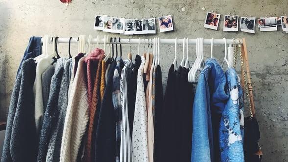 Trucuri pentru haine