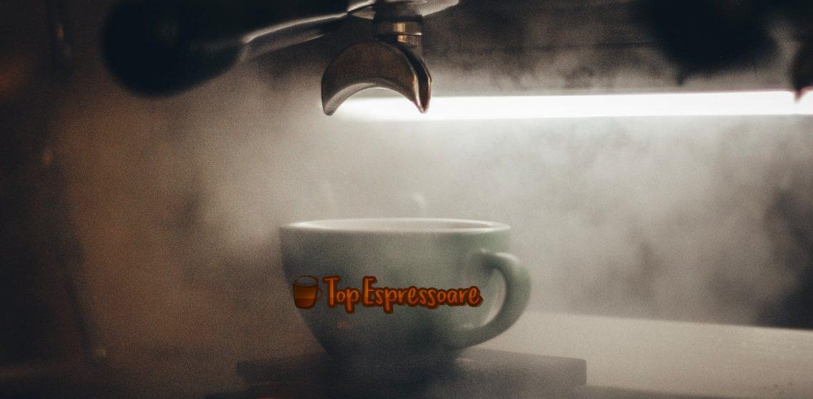 Care sunt elementele pe care trebuie să le vizeze cel mai bun espressor