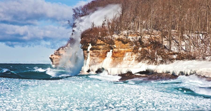 25 de lucruri de facut aceasta iarna in Michigan - I