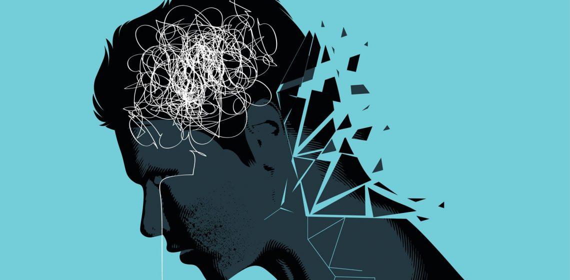 Practica R.A.I.N. pentru a scapa de anxietate