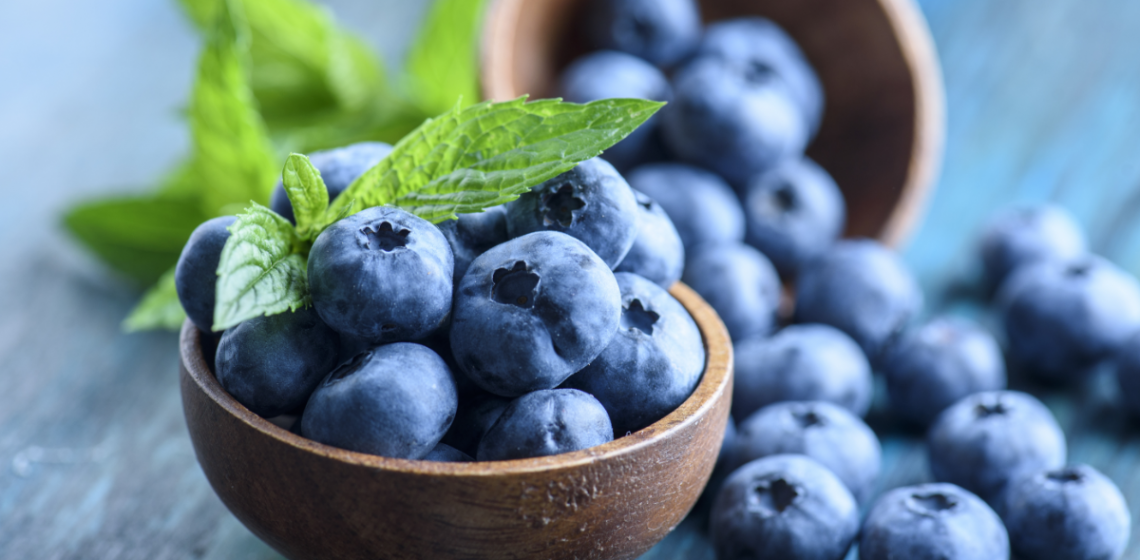 Alimente care promoveaza pielea si parul sanatos - I